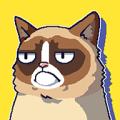 Grumpy Cat's Worst Game Ever 1.1.2