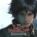 THE LAST REMNANT Remastered 1.0.0