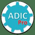Device ID Changer Pro [ADIC] 4.4