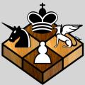 ChessCraft 1.9.0