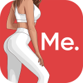 BetterMe: 30 Day Fitness Challenge To Lose Weight 3.4.3