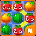 Fruit Link Mania 1.1.6c