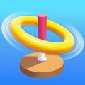 Lucky Toss 3D - Toss & Win Big 1.5.1