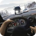 🏎️ Super Highway Car Racing Games: Endless racer 1.3