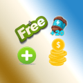 Daily Free Spin and Coins Link for Coin Master 1.2.0