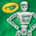 Crayola Easy Animator 1.1.0