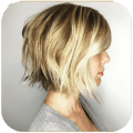Short Haircuts for Women 1.1.1