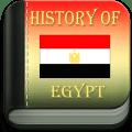 History of Egypt 1.0