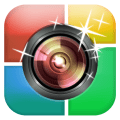 Pic Collage Maker Photo Editor 3.9