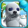 Talking Seal 1.35