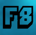 F8 Auto Liker 1.0