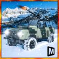 army war truck 2016.apk 1.0