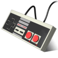 NES Emulator - The Best Free Emulator 1.1