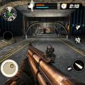 Fire Force: Battleground Survival 1.0
