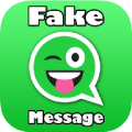 Fake Chat Conversations Pro 1.0