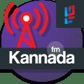 Kannada FM Radio Live Online 3.0