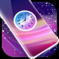 Design Clock Live Wallpaper 1.0