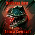 Dinosaur Hunt: Africa Contract 1.0.91