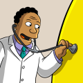 The Simpsons™:  Tapped Out 4.42.0