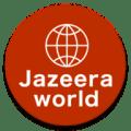 Jazeera World: Al Jazeera News App 3.1