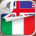 Learn & Speak Italian Language Audio Course 1.4c