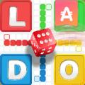 LUDO Family 2.0.28c