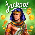 MyJackpot – Las Vegas Slot Machines & Casino Games 4.5.35