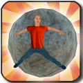 Clumsy Fred - ragdoll physics simulation game 1.1.5