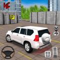 Super Crazy parking simulator 1.0