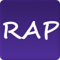 Best Rap Ringtones - Free Hip Hop Music Tones 6.12