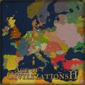 Age of Civilizations II 1.01415_ELA