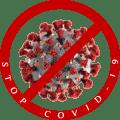 STOP COVID-19 1.0.0