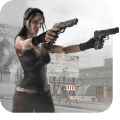 Zombie Defense: Adrenaline 3.00