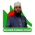 Mizanur Rahman Azhari Waz 3.0