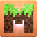 MOD-MASTER for Minecraft PE (Pocket Edition) Free 4.0.4