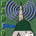 Radio Islam 1.2