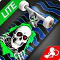 Skateboard Party 2 1.21c