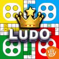 Ludo All Star - Online Classic Board & Dice Game 2.0.19