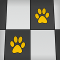 Mind Your Step (Piano Tiles) 2.1.0