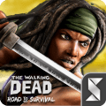 The Walking Dead: Road to Survival 22.1.1.82937