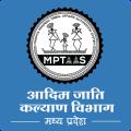 MPTAAS 3.5.1