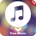 Free Music Download - New Mp3 Music Download 1.0