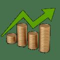 Stock Tracker Ad 11.0