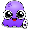 Moy 6 the Virtual Pet Game 1.41