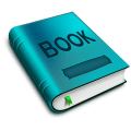 IT ebook downloader 1