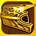 Moto Hero -- endless motorbike bike racing game 3.11.9