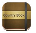 World Countries Book 1.0