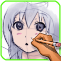 Draw Manga Anime 1.2