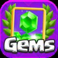 Gems for Clash Royale Prank 1.0
