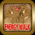 Energy walk 1